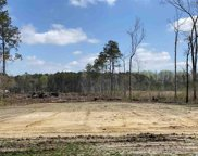 TBD Wise Rd., Conway image