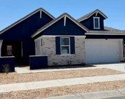 22771 E Arroyo Verde Drive, Queen Creek image