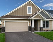 6742 92nd Bay  S, Cottage Grove image