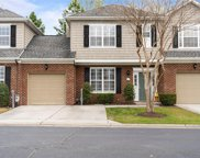 1504 Long Parish Way, South Chesapeake image