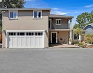 353 Santa Clara Ave, Redwood City image