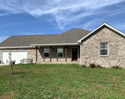 1109 Claylick Rd, White Bluff image