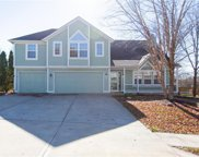 1713 Red Barn Road, Raymore image
