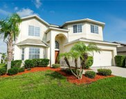 13006 Montrose Grove Court, Riverview image