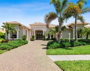 7907 Royal Birkdale Circle, Lakewood Ranch image