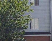 126  Emily Lane, Staten Island image