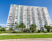 2100 Sans Souci Blvd Unit #B101, North Miami image