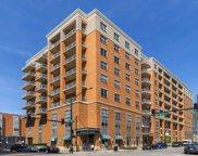 950 W Monroe Street Unit #801, Chicago image