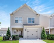 337 Highland Pointe At Oakmont Circle E, Dawsonville image