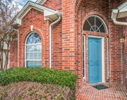 4817 Valley Springs Trail, Fort Worth image