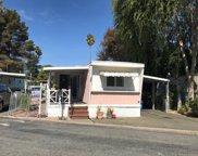 411 Lewis Rd 260, San Jose image