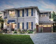 5011 S The Riviera Street, Tampa image