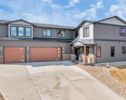 8133 Luke Court, Spearfish image