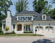 2635 Lakeview Drive, Raleigh image