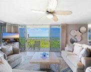 5550 Heron Point Dr Unit 604, Naples image