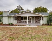 810 Tuckahoe Dr, Madison image