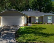 842 W Timberland Trail, Altamonte Springs image