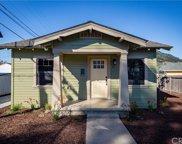 773     Johnson Avenue, San Luis Obispo image