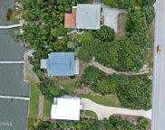 802 Emerald Drive, Emerald Isle image