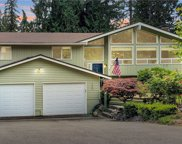 19807 NE 160th Place, Woodinville image