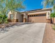 4010 E Expedition Way, Phoenix image