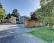 319 NE 89th St, Seattle image
