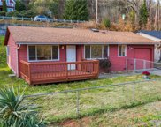 1319 Maple Ave, Snohomish image