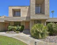 71843 Eleanora Lane, Rancho Mirage image