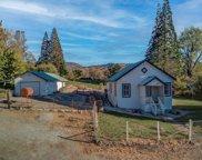30298 Jackson Ln, Montgomery Creek image