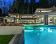 1526 Chartwell Drive, West Vancouver image