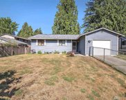 506 102nd Dr SE, Lake Stevens image