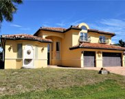119 Sw 58th Street, Cape Coral image
