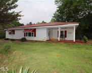 5142 Conns Creek Rd, Ball Ground image