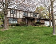 3535 Sturbridge Ct, Ann Arbor image