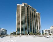 23972 Perdido Beach Blvd Unit 2201, Orange Beach image