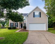 9928 Empire Woods  Court, Charlotte image
