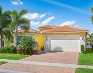 12460 Laguna Valley Terrace, Boynton Beach image