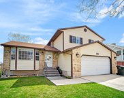 3751 S 4745  W, West Valley City image