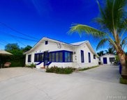 3636 Sw 2nd St, Miami image