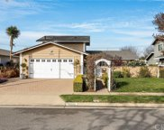 16809     Mulberry Circle, Fountain Valley image