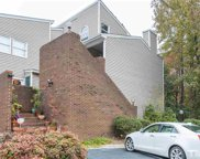 7040 Sandy Forks Place Unit #107, Raleigh image