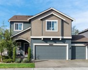 1030 86th Ave SE, Lake Stevens image