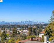 4260 Harbor View Ave, Oakland image