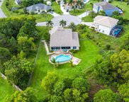 5453 NW South Crisona Court, Port Saint Lucie image