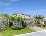 11477 Mantova Bay Circle, Boynton Beach image