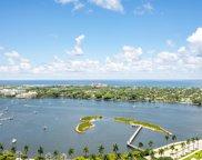 701 S Olive Avenue Unit #1812, West Palm Beach image
