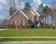 221 Forest Walk  Way, Mooresville image