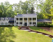 2632 Mountain Brook Pkwy, Mountain Brook image
