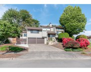 575 RIVER HILLS  DR, Springfield image