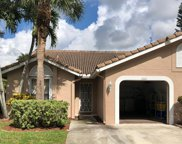 6601 Marissa Circle, Lake Worth image